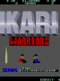novembre09:ikari_warriors_title_2.png