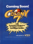 settembre:colony7_flyer_2.png