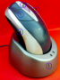 wonder_boy:210px-wireless_mouse_with_dock-3.png