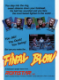 maggio11:final_blow_-_flyer.png