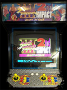 maggio11:street_fighter_iii_2nd_impact_-_giant_attack_-_cabinet.png
