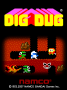 archivio_dvg_09:dig_dug_-_mobile_-_01.png