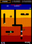 archivio_dvg_09:dig_dug_-_mobile_-_02.png