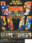 dicembre09:marvel_vs._capcom_flyer.png
