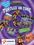 dicembre09:teenage_mutant_ninja_turtles_-_turtles_in_time_flyer.png