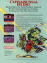 dicembre09:teenage_mutant_ninja_turtles_ii_-_the_arcade_game_flyer.png