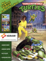 dicembre09:teenage_mutant_ninja_turtles_playchoice_flyer.png