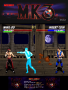 marzo09:mortal_kombat3_artwork_1_.png