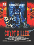 marzo10:crypt_killer_flyer.png