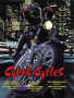 marzo10:cyber_cycles_flyer.png