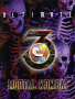marzo10:ultimate_mortal_kombat_3_-_flyer.png