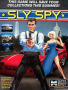 novembre09:sly_spy_flyer.png