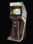 novembre09:space_harrier_cabinet.png