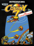 settembre:colony7_flyer.png