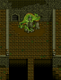 archivio_dvg_01:dragonstone-dragonisle-earthtemple_2_.png