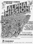 dicembre08:alpha_mission_-_flyer.png