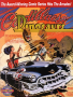archivio_dvg_03:cadillac_and_dinosaur_-_flyers_-_01.png