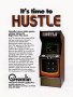 archivio_dvg_10:hustle_-_flyer_-_09.png