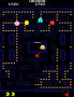 170px-pac-man_hearts.png