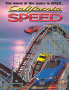 aprile08:calspeed2.png