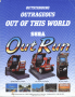 aprile08:outrun.png