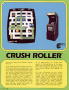 dicembre09:crush_roller_flyer.png
