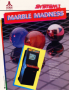 dicembre09:marble_madness_flyer.png
