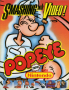 dicembre09:popeye_flyer.png