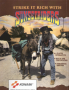 dicembre09:sunset_riders_flyer.png