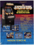 dicembre09:wwf_superstars_flyer.png