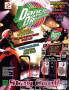 maggio10:dance_dance_revolution_flyer.png