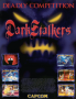 maggio10:darkstalkers_-_the_night_warriors_-_flyer_2.png