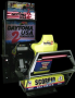 maggio10:daytona_usa_2_-_power_edition_-_cabinet.png