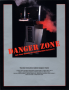 marzo09:danger_zone_flyer.png