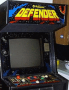 marzo09:defender_cabinet_5_.png