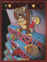 marzo09:donkey_kong_flyer_5_.png