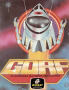 marzo09:gorf_flyer_2_.png