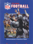 marzo09:nfl_football_flyer_2_.png