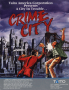 marzo10:crime_city_flyer_2.png