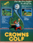 marzo10:crowns_golf_flyer.png