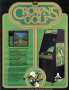marzo10:crowns_golf_flyer_2.png
