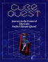 marzo10:cube_quest_marquee_flyer.png