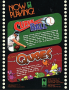 marzo10:curve_ball_flyer.png
