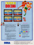 nuove:16019802.png