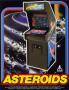 nuove:asteroids_flyer.png