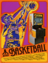nuove:bsktball1.png