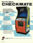 nuove:checkmat.png
