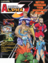 marzo11:street_fighter_alpha_3_-_flyer.png