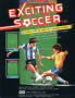 archivio_dvg_01:exciting_soccer_-_flyer_-_01.png