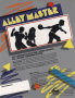 dicembre08:alley_master_-_flyer.png